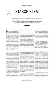 kairos_3_pages_web_page_04