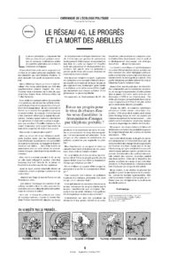 kairos_3_pages_web_page_06