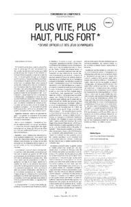 kairos_3_pages_web_page_07