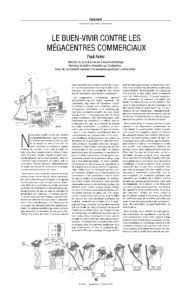 kairos_3_pages_web_page_10