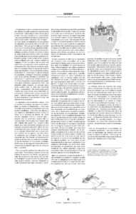 kairos_3_pages_web_page_11