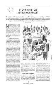kairos_3_pages_web_page_14