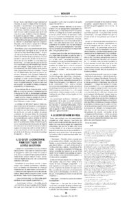 kairos_3_pages_web_page_15