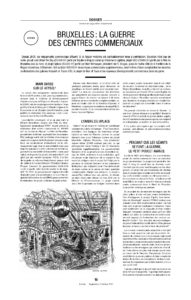 kairos_3_pages_web_page_16