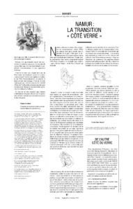 kairos_3_pages_web_page_17