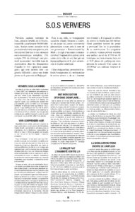 kairos_3_pages_web_page_18