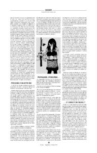 kairos_3_pages_web_page_19