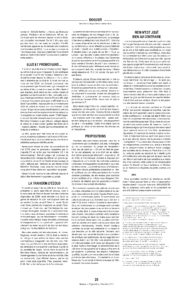kairos_3_pages_web_page_20