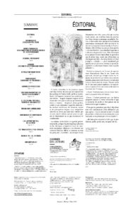 kairos_5_pages_web_page_02