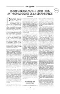 kairos_5_pages_web_page_04