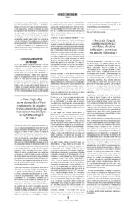 kairos_5_pages_web_page_05