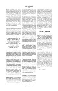 kairos_5_pages_web_page_06