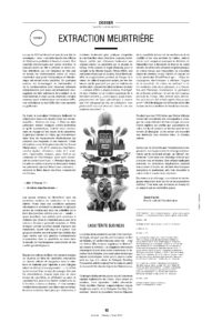 kairos_5_pages_web_page_10