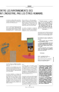 kairos_5_pages_web_page_13