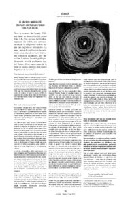 kairos_5_pages_web_page_15