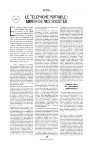 kairos_5_pages_web_page_16