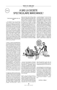 kairos_5_pages_web_page_18