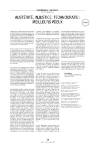 kairos_5_pages_web_page_19
