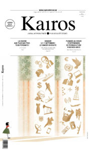 kairos_9_pages_web_page_01