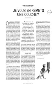 kairos_9_pages_web_page_03