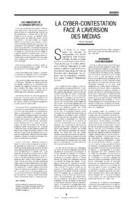 kairos_9_pages_web_page_09