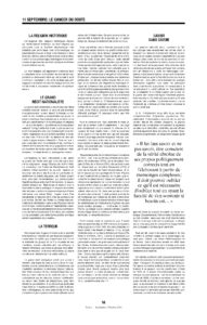 kairos_9_pages_web_page_14