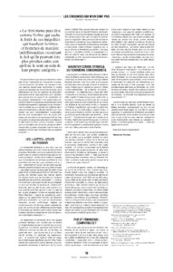 kairos_9_pages_web_page_19