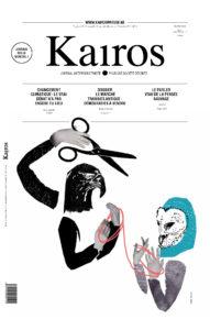 kairos-10-web_page_01