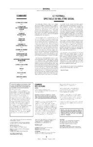kairos-10-web_page_02