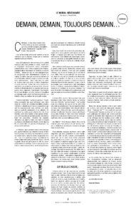 kairos-10-web_page_03