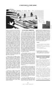 kairos-10-web_page_05