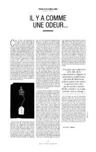 kairos-10-web_page_07