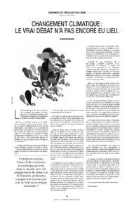 kairos-10-web_page_08