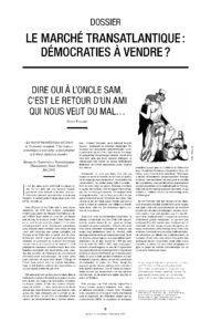 kairos-10-web_page_09