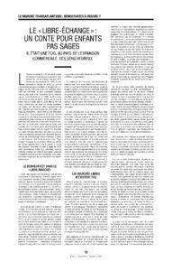 kairos-10-web_page_10