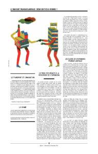 kairos-10-web_page_12