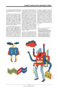 kairos-10-web_page_13