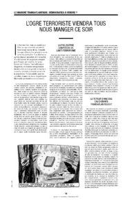 kairos-10-web_page_14