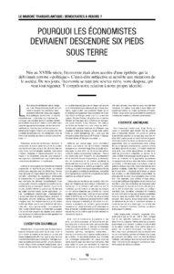 kairos-10-web_page_16