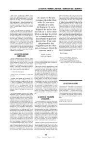 kairos-10-web_page_17