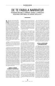 kairos-10-web_page_18