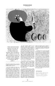 kairos-10-web_page_19