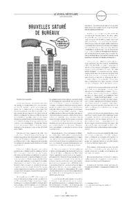 kairos-8-web_page_03