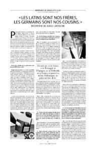 kairos-8-web_page_04