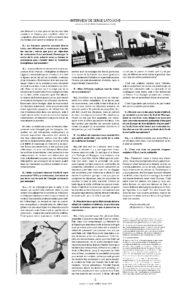 kairos-8-web_page_05
