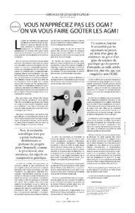 kairos-8-web_page_06