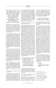 kairos-8-web_page_08