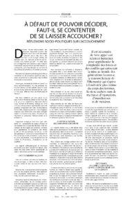 kairos-8-web_page_09