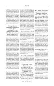 kairos-8-web_page_11