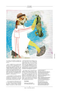 kairos-8-web_page_12